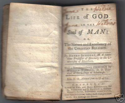 life-of-god-in-soul-of-man.JPG