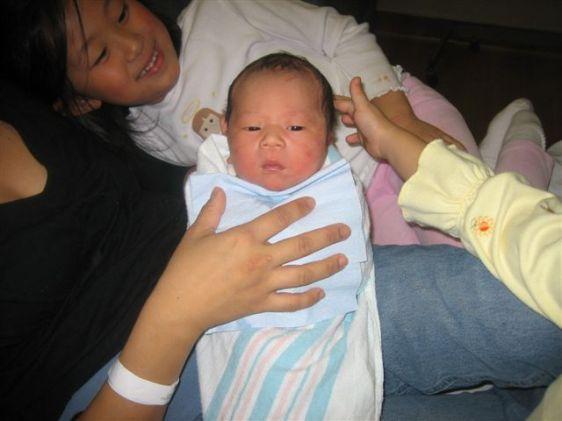david-1-day-old.JPG